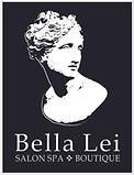 Bella Lei Logo.tif