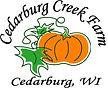 Cedarburg Creek Farm logo.jpeg