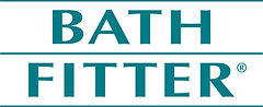 BathFitterLogo.jpg