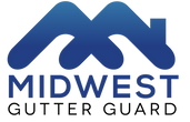 midwest gutter guard logo blue.png