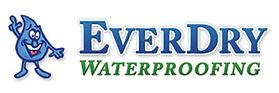 Everdry logo.jpg