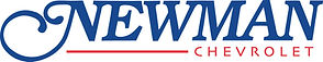 Newman Chevrolet logo.jpeg