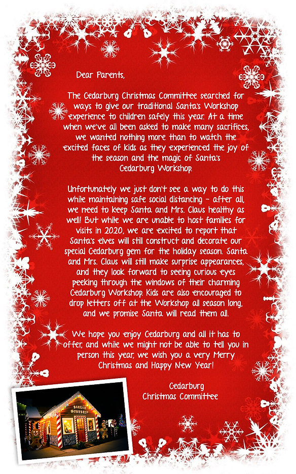 2020 Christmas letter to parents YWR.jpg