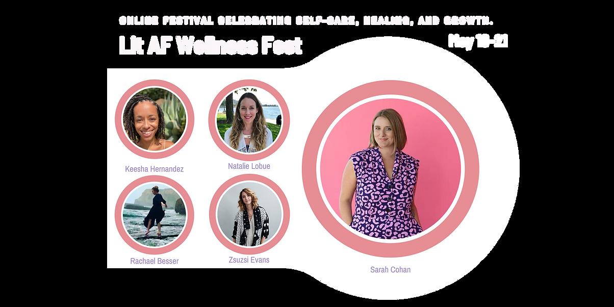 Final Website Wellness Fest Header (3).p