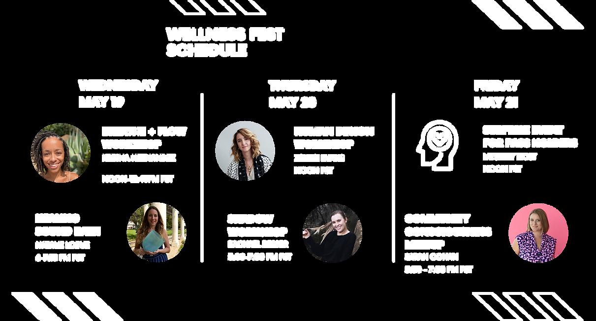 Wellness Fest Schedule (5).png