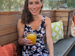 Make Dating Fun Again with Rebecca Schwartz
