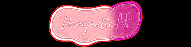Copy of Copy of Copy of Magnetic AF.png