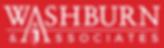 Washburn & Associates