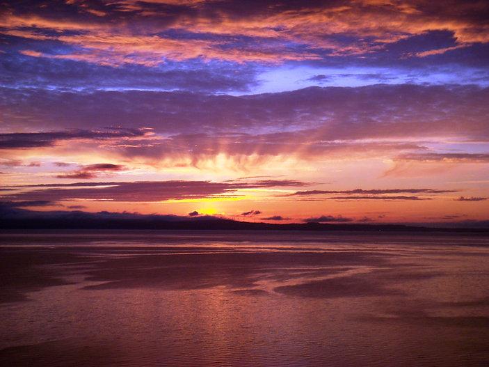 sunrise-002-auto-correct.jpg