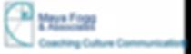 Maya Fogg logo.png
