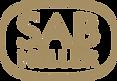 SAB_Miller_logo_SABMiller_logotype.png