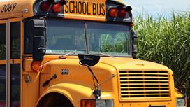 Victory for Washington's Most Vulnerable Schoolchildren!