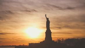 Ensuring Legal Assistance for Immigrant Survivors of Violence