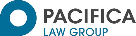 Pacifica Law Group.jpg