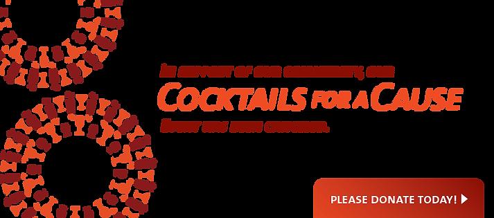 LV_Cocktails_2020_Canceled_SliderImg_v2.