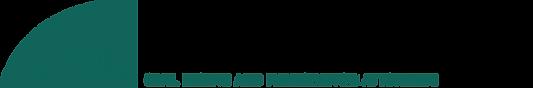 green - mhb-logo (002).png