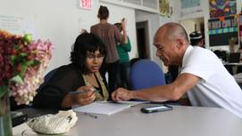 Washington Creates New Gender Marker Option on Birth Certificates