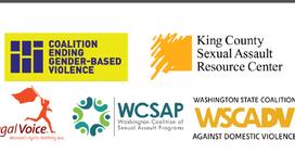 Open Letter Regarding Sex Trade Arrests in Seattle from Gender-Based Violence Organizations