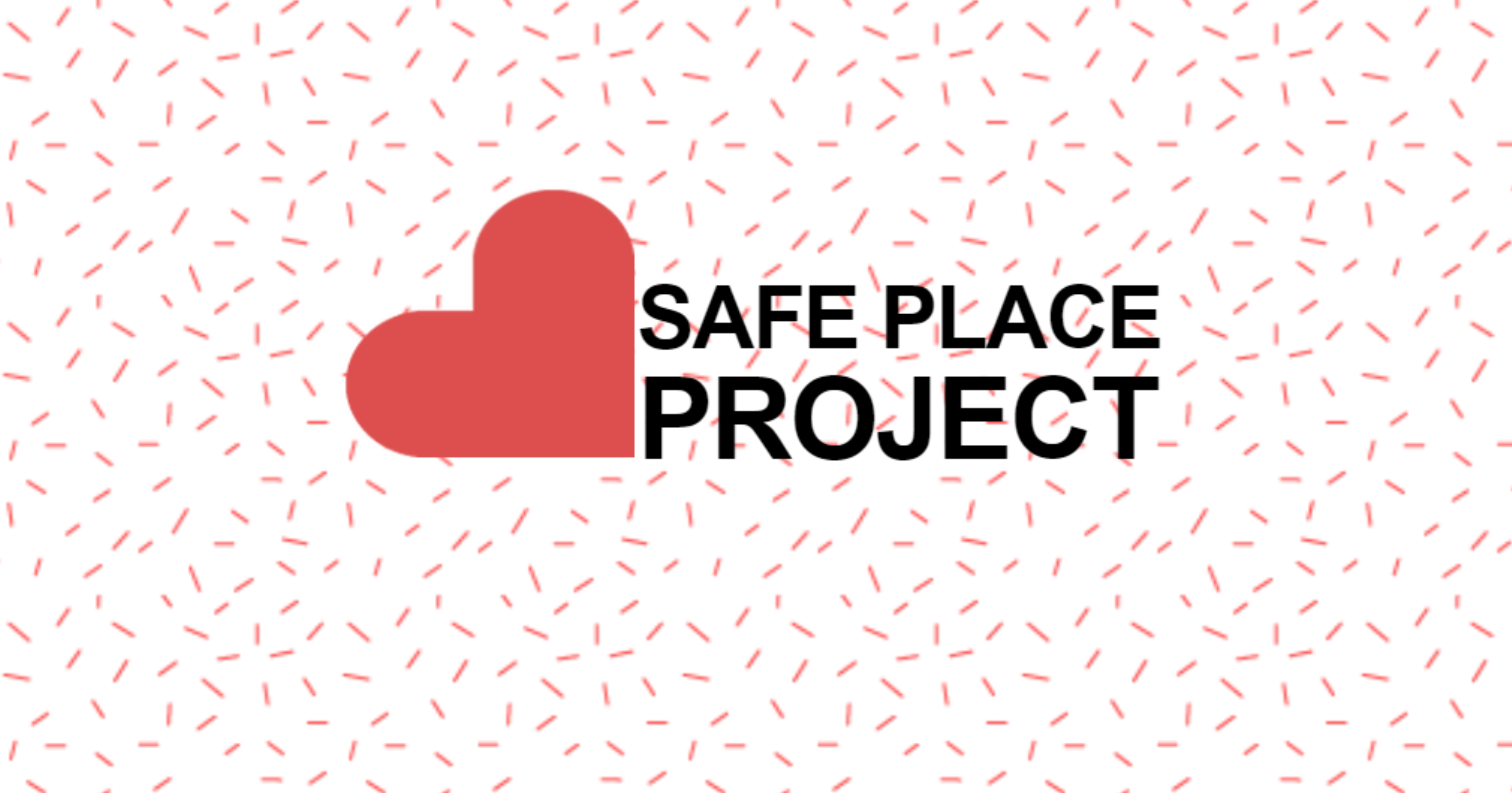 Indiana L Safe Place Project
