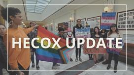 Update: Hecox v. Little