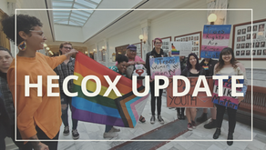 Update: Hecox v. Little