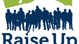 Legal Voice Endorses Initiative for Statewide Paid Sick & Safe Leave