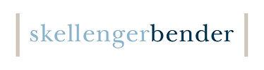 Skellenger Bender.jpg