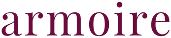 Armoire-Logo.png