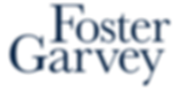 FosterGarvey_Logo_Navy_Transparent_edite