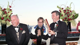 Making the Promise of Marriage Equality a Lived Reality for Washingtonians