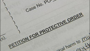 Easy, Quick, Effective: Ensuring Survivors Have Access to Protection