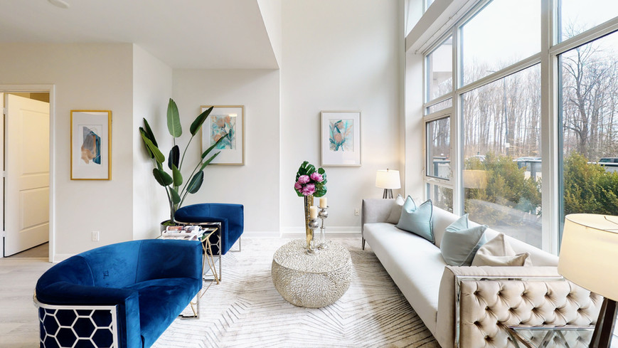 180-Borough-Dr-Living-Room.jpg