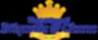 1 - E&C Crown Logo 2018 final.png