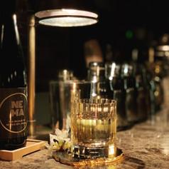 Nada_Certin Bar.jpg