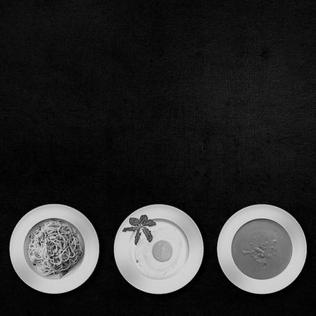 「ノンアルコールドリンク」が今年の一皿にノミネート!