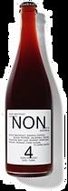 No.4-white-tran.png