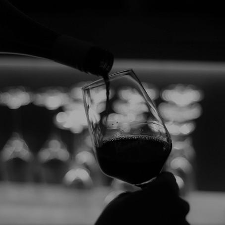 アルコール世界のニューノーマル