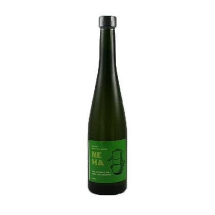 NEMA absinthe / ネマ アブサン/500ml