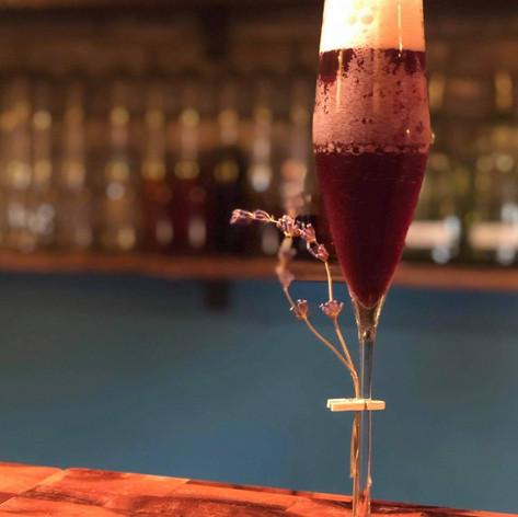 Lavender & mixberry shrub cocktails.jpg