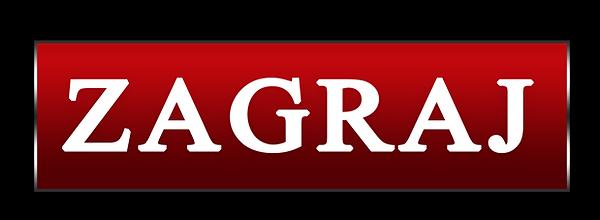 ZAGRAjnr2620.png