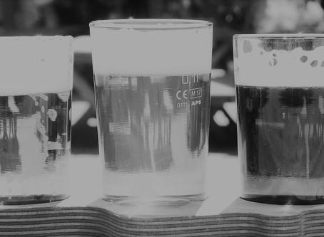 様々なノンアルコール表記:その違いは?