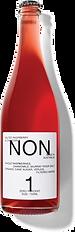 No.1-white-tran.png