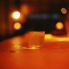 Chai Milk Tea_Bar No.jpg