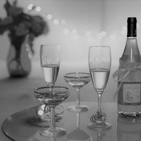 有名人のワインと...