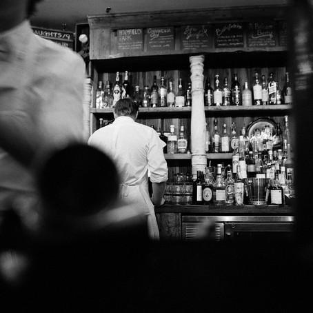 データでたどる国内アルコール離れの実態