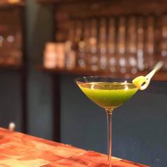 shell ginger & basil cocktails.jpg