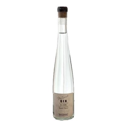 Natural Gin Beauty & Detox/ナチュラルジン ビューティー&デトックス/375ml