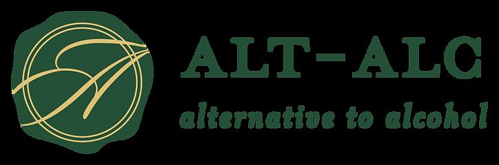 オルタナティブドリンク専門商社アルト・アルコ
