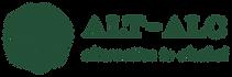 Alt-Alc_logo3_green.png