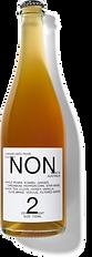 No.2-white-tran.png